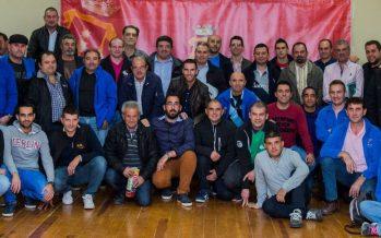 Nuevos Proyectos de la Federación Española del Toro Con Cuerda