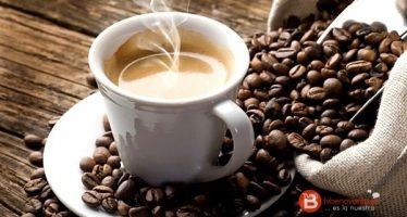 Así es como afecta la cafeína a tu cuerpo y cerebro