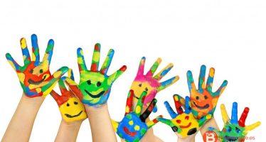 Hoy se celebra el Día Universal de la infancia 2016