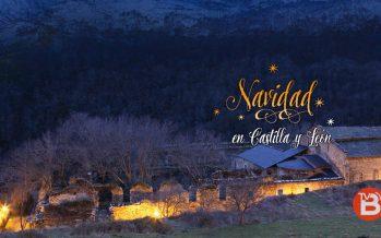 126 experiencias turísticas para disfrutar de la Navidad en Castilla y León