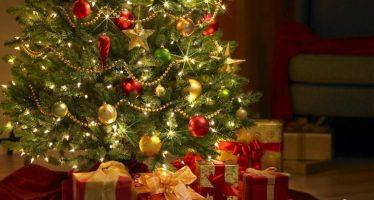Curiosidades que no todos sabíamos sobre la Navidad