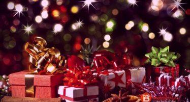 La ciencia te explica por qué eliges mal los regalos