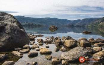 La Junta licita por 280.000 euros el servicio de los parques naturales de la provincia de Zamora