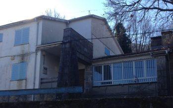 La Diputación aporta 50.000€ para el Museo por la tragedia de Ribadelago