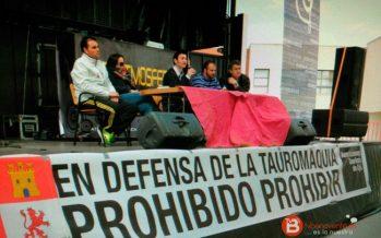 La Junta promoverá la Cátedra de la Tauromaquia de Castilla y León