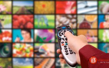 Casi 270.000 castellanoleoneses pagan 628€ al año de media para tener televisión de pago