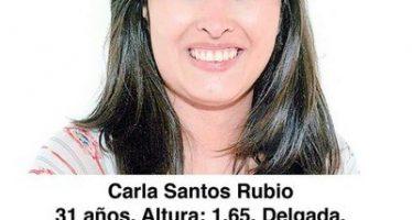 La Policía Nacional investiga la desaparición de una joven de 31 años en León