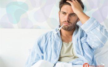 ¿De qué puede servirnos tener fiebre? ¿Es tan mala como parece?