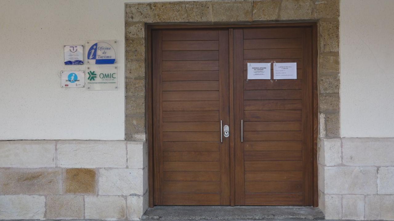La oficina municipal de informaci n al consumidor de for Oficina omic