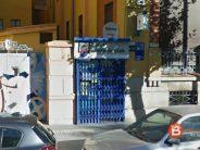 La Bonoloto  ha dejado dos premios de 44.000€ en Zamora y Torregamones