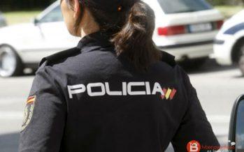 Dos menores detenidos por distribución de pornografía infantil en Zamora