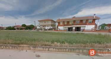 Intoxicado un hombre de 83 años por el humo de un brasero en Quiruelas de Vidriales (Zamora)