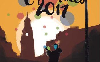 El Carnaval de Toro ya cuenta con su cartel de Fiesta de Interés Turístico Regional