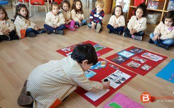 Reducción de las tasas en las escuelas de educación infantil