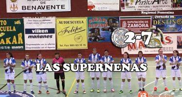 San Cristóbal de Segovia testigo de la tercera victoria de las chicas del Caja Rural