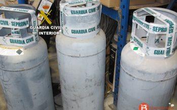 Investigados por falsificación, intrusismo profesional y estafa a ganaderos zamoranos