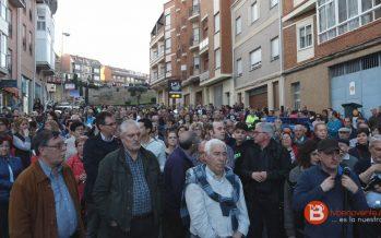 Zamora ha perdido 3.000 habitantes más en el año 2016
