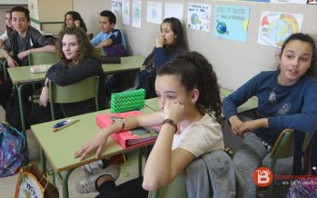 El sistema educativo de Castilla y León líder en España según el Informe PISA