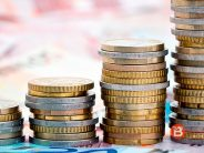 Convocatoria de ayudas a pymes del medio rural por 100.000 euros