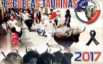 Gente del Toro organiza de nuevo las Escuelas Taurinas para este domingo