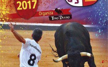 El Primer Campeonato Regional de Cortes de Castilla y León contará con 45 cortadores