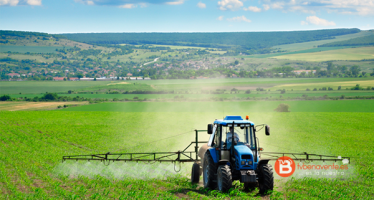 """Comienza la """"Operación ITEAF"""" para el control de equipos de aplicación de productos fitosanitarios"""