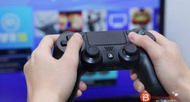 Los videojuegos no afectan a la agresividad