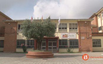 Nuevo Grado Superior de Transporte y Logística en el IES León Felipe