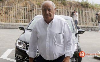 Amancio Ortega financia equipo para luchar contra el cáncer en Zamora