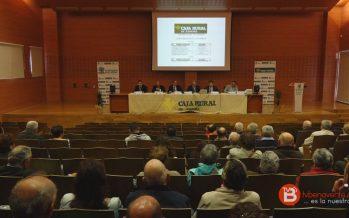 Elegidos los delegados de Benavente y Comarca de Caja Rural