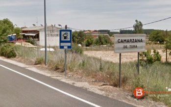Trescientos alumnos de España y Portugal visitarán Camarzana de Tera