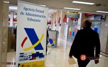 Los zamoranos ya han recibido 6,6 millones de euros de las declaraciones
