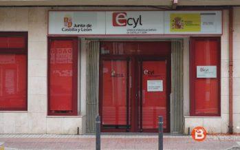 El paro ha bajado de nuevo en Zamora en 547 personas