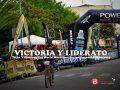 Álvaro Lobato gana la Titan Villuercas y se coloca líder el Open de España