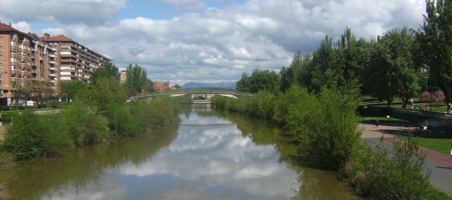 El río Bernesga tendrá un coto de pesca donde pescar la trucha libremente