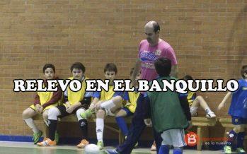 Calero no seguirá como entrenador del Atlético Benavente la 2017-2018