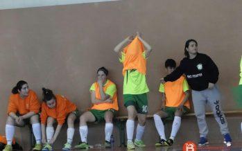 El Atlético Benavente femenino contará con nuevo cuerpo técnico
