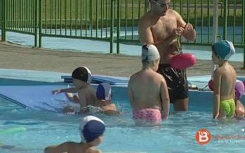 Sólo son necesarios 27 segundos para que un niño fallezca ahogado