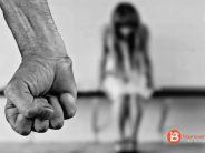 Aumentan las denuncias por violencia de género un 26,2%