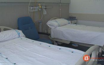 Sanidad invierte en nueva tecnología y equipamiento asistencial
