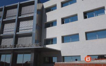 Desde las Cortes instan a la Junta a dotar de un pediatra de urgencias