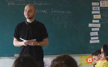 Educación propone incrementar las horas de clase de Lengua Extranjera