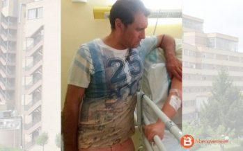 La niña de 11 años ya ha recibido el alta hospitalaria