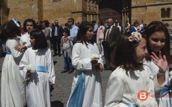 Las Cofradías piden que las vacaciones coincidan con Semana Santa