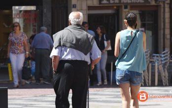191 ayuntamientos de la provincia realizarán 329 contrataciones