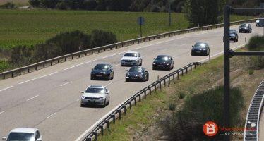 El Puente del Pilar provocará en Zamora más de 75.000 desplazamientos
