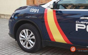 Encuentran al peregrino alemán desaparecido en la provincia de Zamora