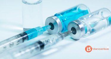 El año que viene podría probarse una vacuna contra la diabetes tipo 1