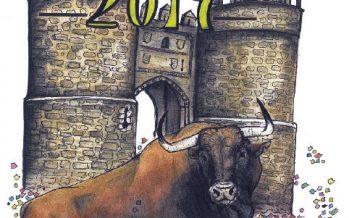 Villalpando: Programa Fiestas de San Roque del 13 al 18 de agosto