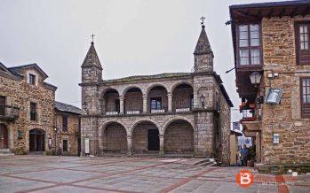 Puebla de Sanabria será oficialmente uno de los pueblos más bonitos de España